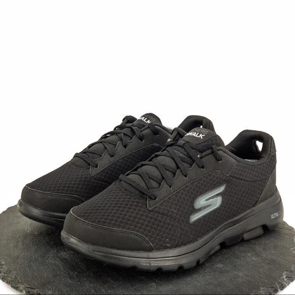 Skechers Shoes   Skechers Ultra Go Mens